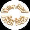 newandnearnew